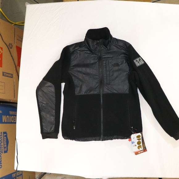 e332c3c7ab2 International Collection DENALI 2 SMALL FZ Fleece. Boutique. The North Face